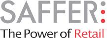 Saffer logo